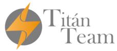 Titán Team