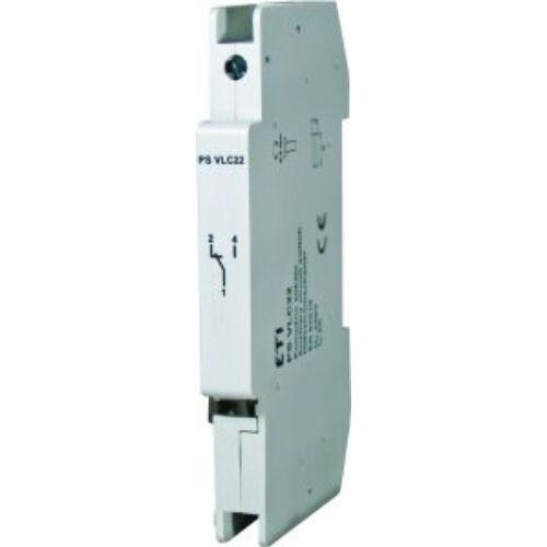 EFD22 PS segédérintkező