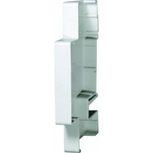 P730 távtartó, R20-R25-R40-R63 mágneskapcsolókhoz