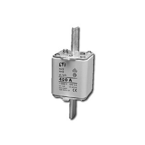 NV2 gL-gG KOMBI 500V 280A késes biztosító